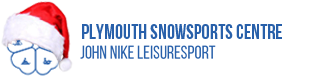 Plymouth Snowsports Centre